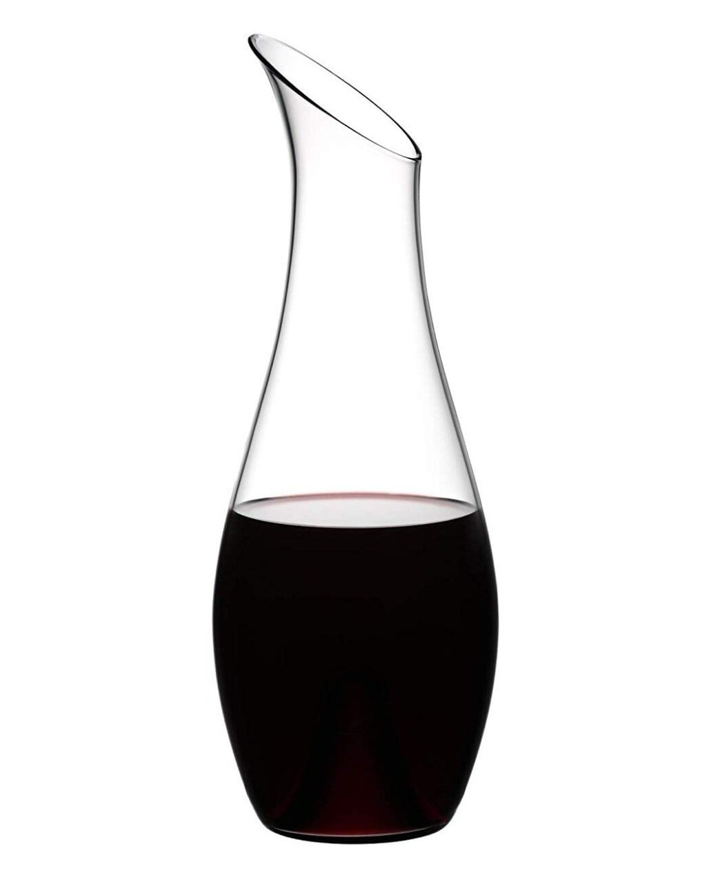Decantor Riedel O Thums Magnum 1414/26