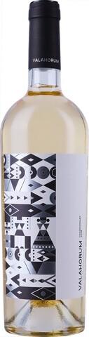 Valahorum Chardonnay