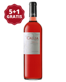 Callia Alta Shiraz Rose 5+1
