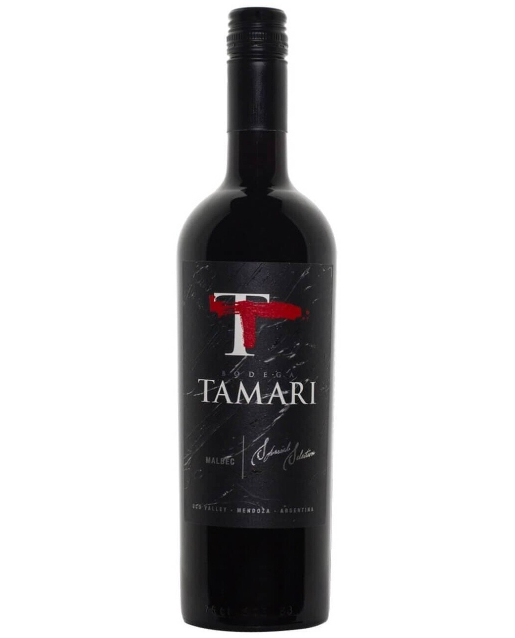 Tamari Special Selection Malbec
