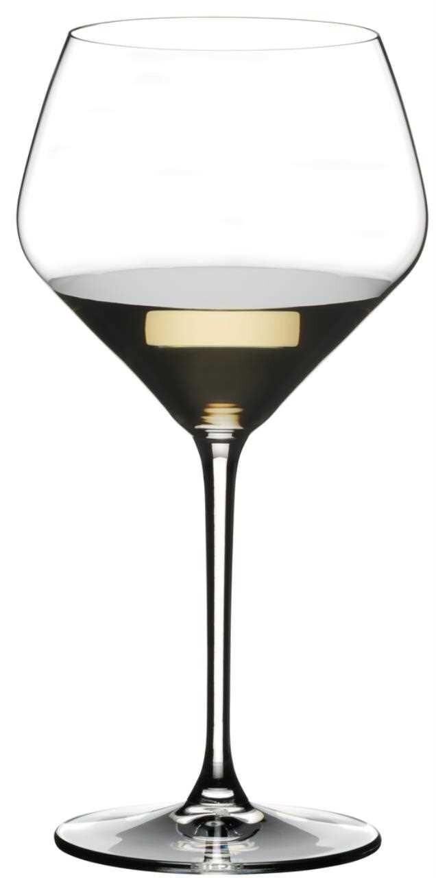 Riedel Extrem Restaurant Chardonnay 454/97