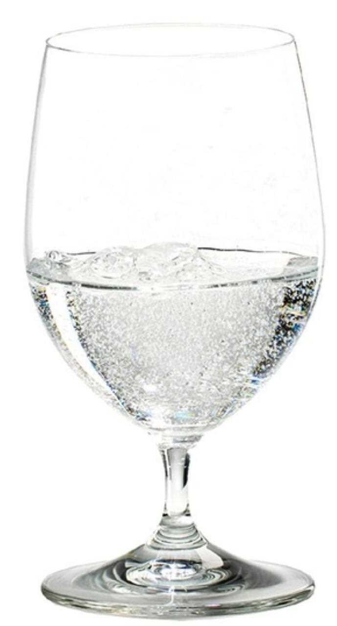 Riedel Vinum Water Set 2Pah. 6416/02