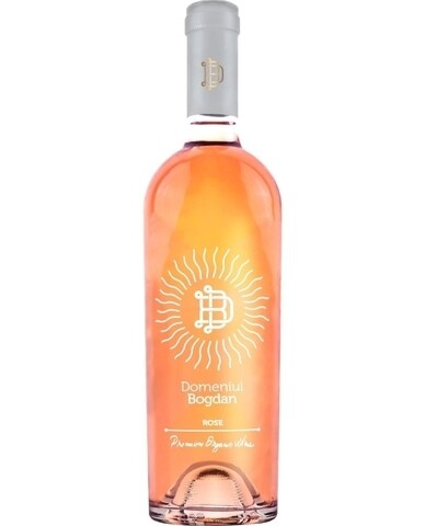 Domeniul Bogdan Premium  Rose