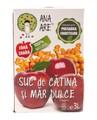 Suc de Mere & Catina 100% Natural Ana Are 3L