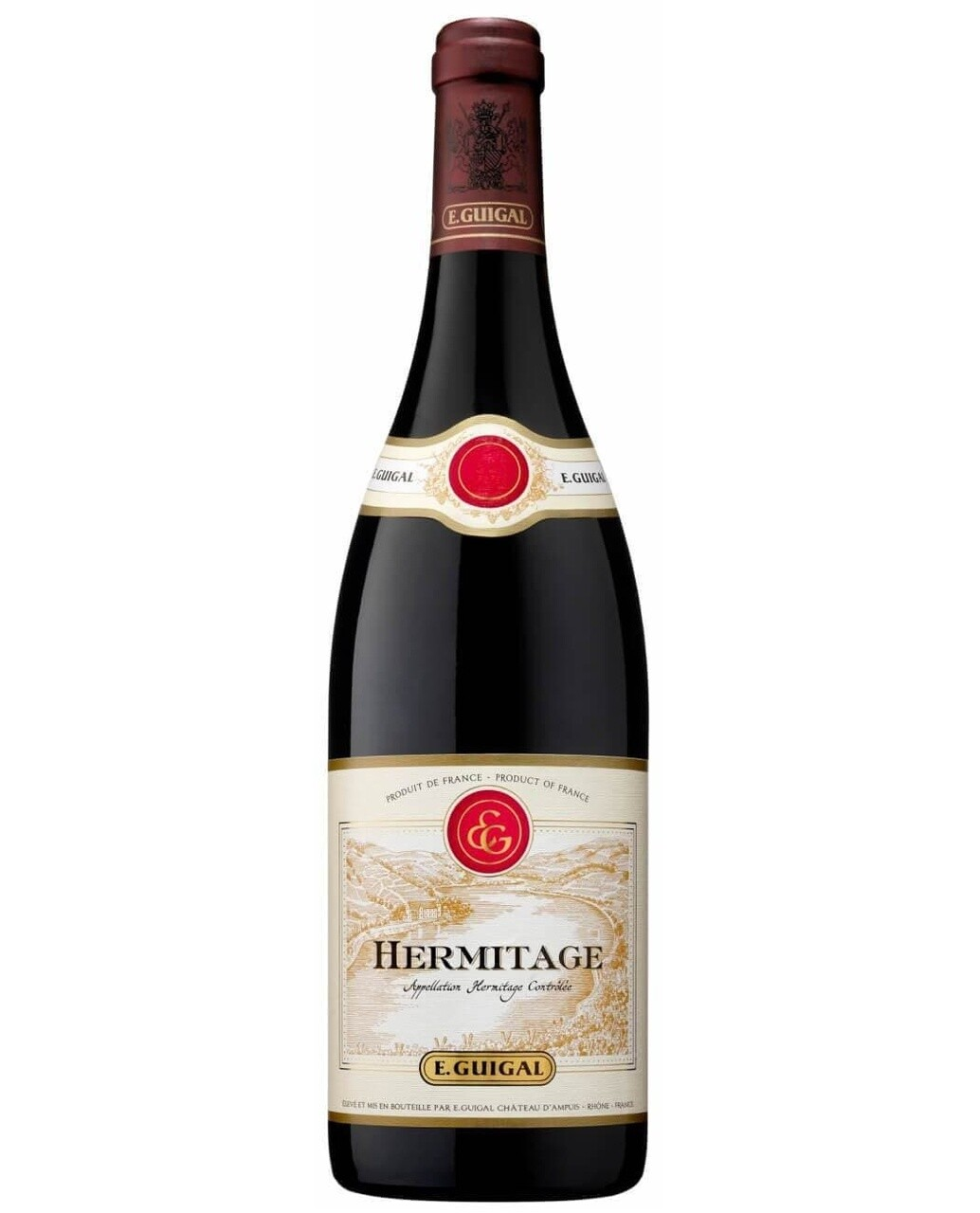 Guigal Hermitage Rouge 2016
