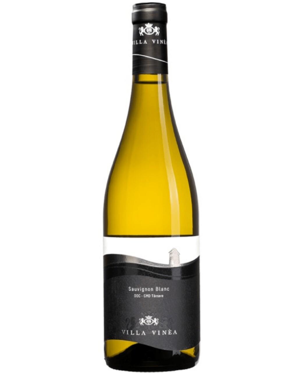 Villa Vinea Sauvignon Blanc Premium