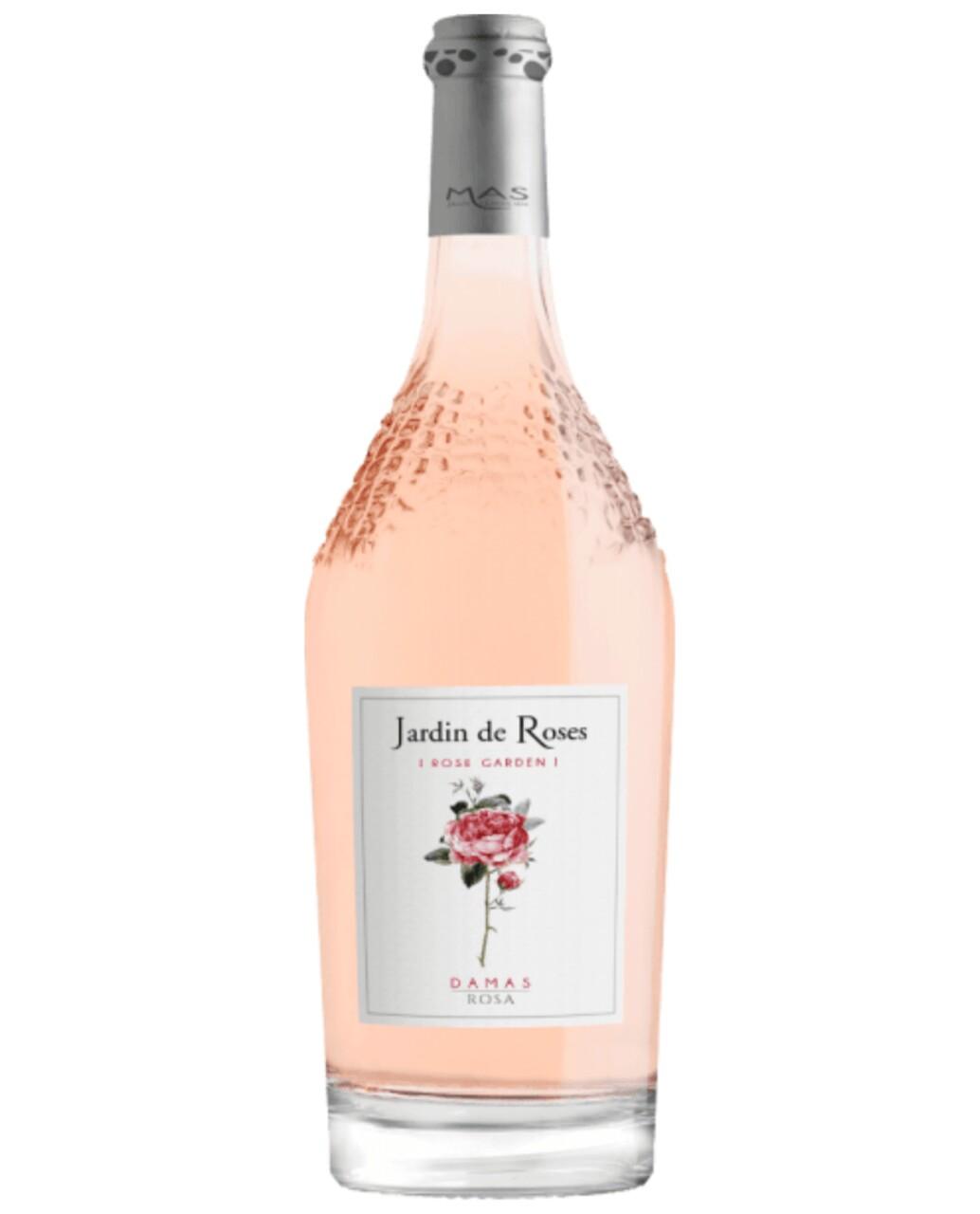Paul Mas Jardin de Roses