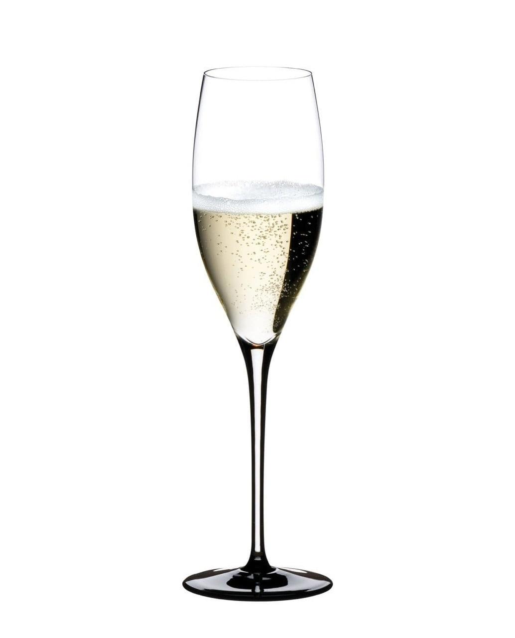 Pahar Riedel Vintage Champagne 4100/28