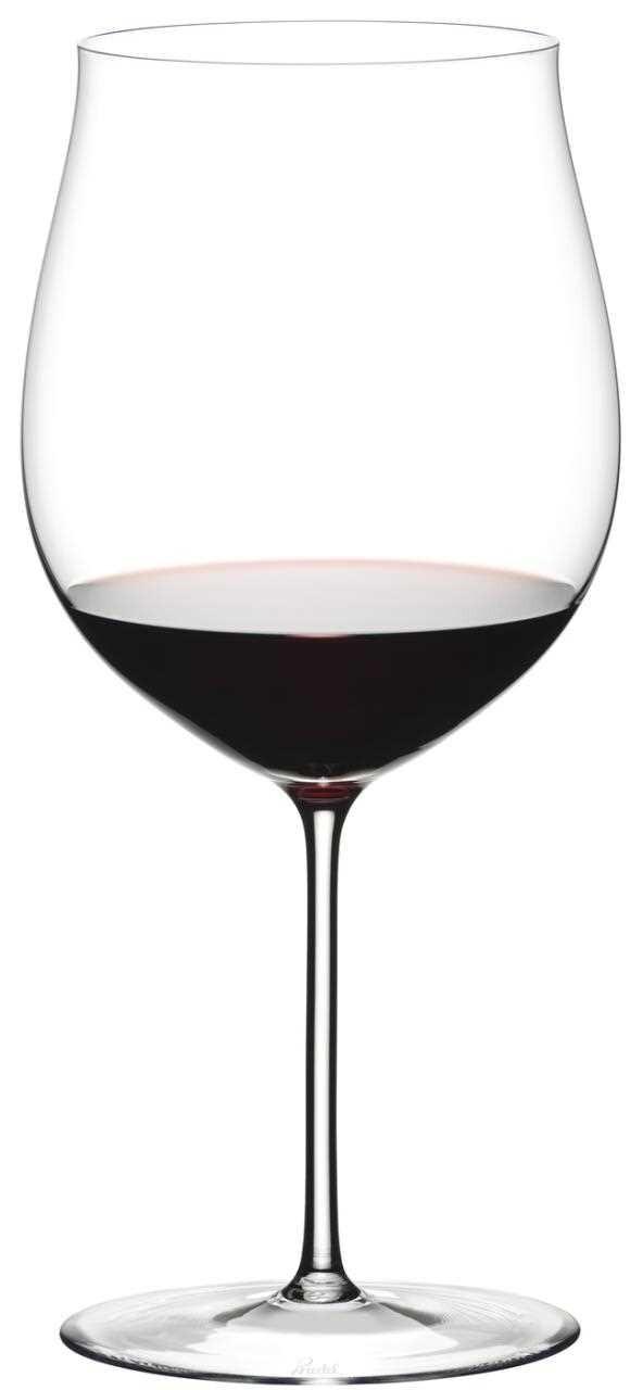 Riedel Sommeliers Burgundy/Pinot Noir 4400/16
