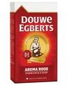 Cafea Macinata Douwe Egberts Aroma Rood 250g