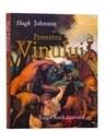 Povestea Vinului de Hugh Johnson