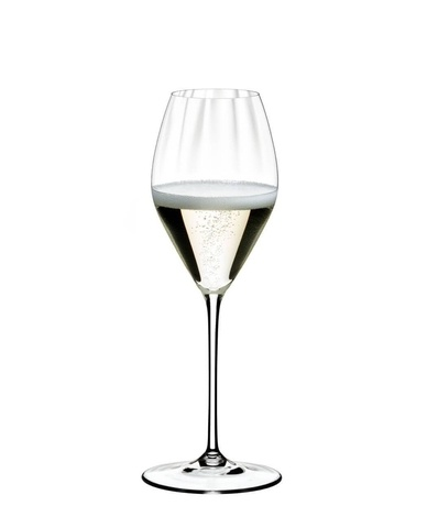 Set 2 Pahare Riedel Performance Champagne 6884/28