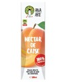 Nectar De Caise 100% Natural Ana Are 24X 0.2L