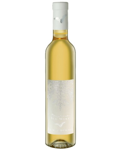 Liliac Transylvanian Ice Wine 0.375L