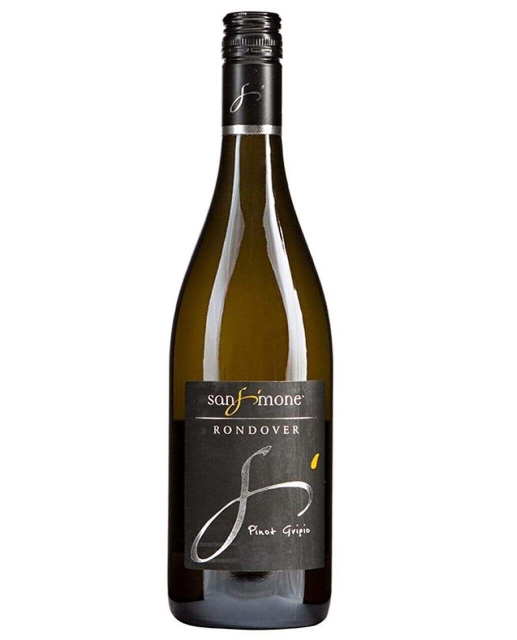 San Simone Rondover Pinot Grigio