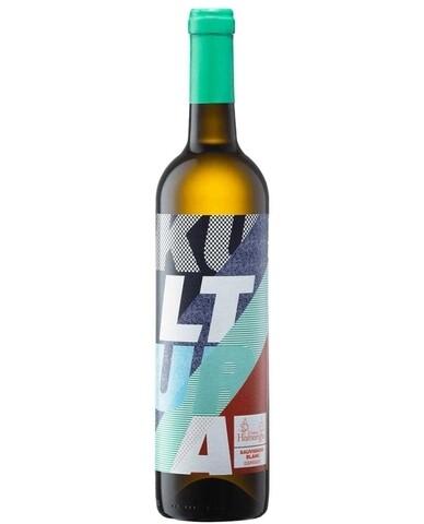Hamangia Kultura Sauvignon Blanc