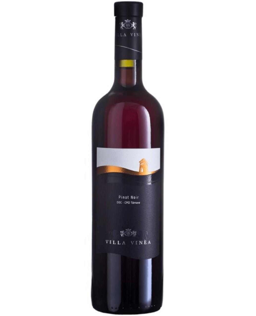 Villa Vinea Pinot Noir Selection