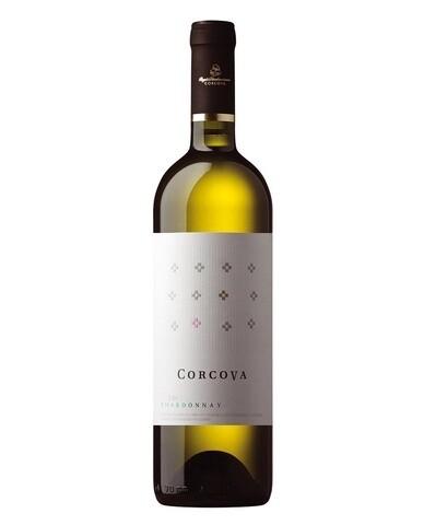 Corcova Chardonnay
