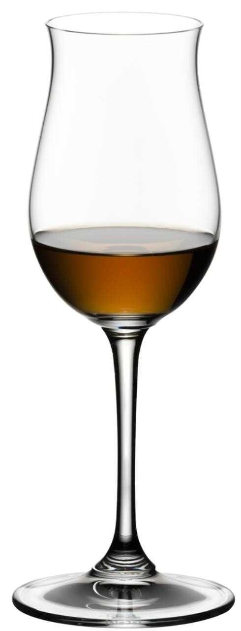 Riedel Vinum Riedel Bar Cognac Set 2Pah 6416/71