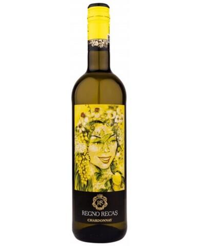 Recas Regno Chardonnay