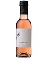 Corcova Mini Rose 187 ml
