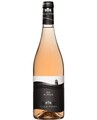 Villa Vinea Rose Premium
