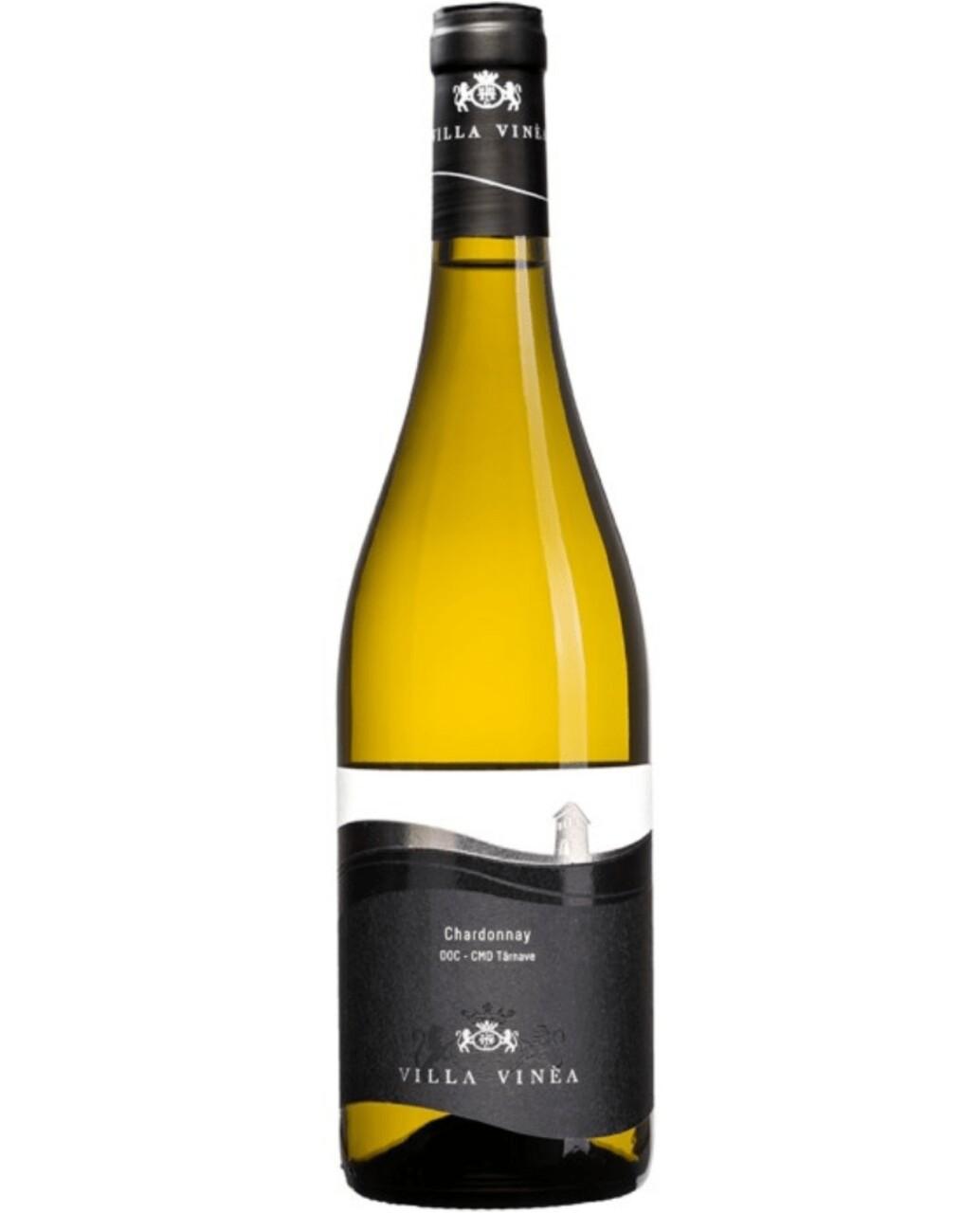 Villa Vinea Chardonnay Premium