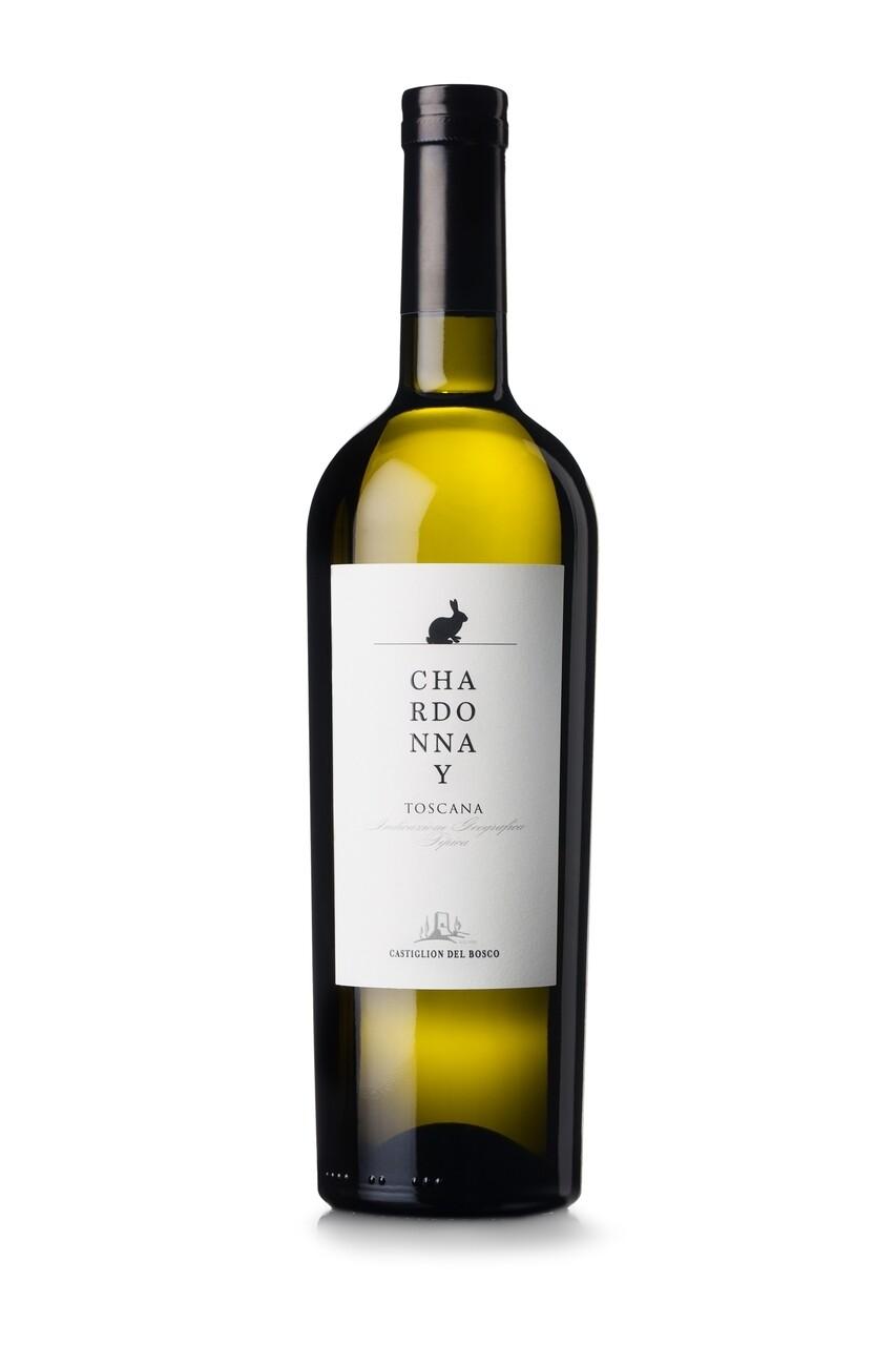 Castiglion del Bosco CD Chardonnay