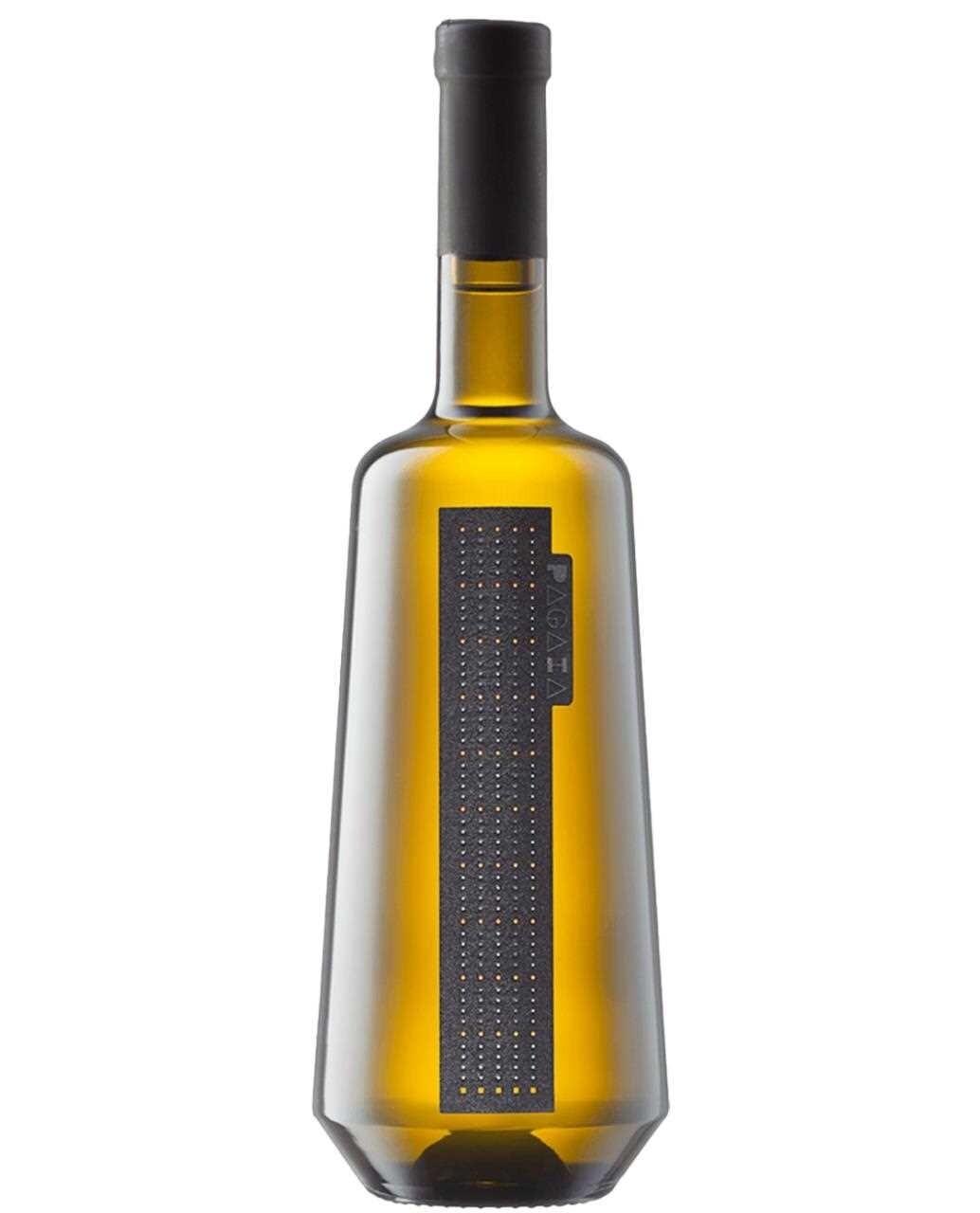 Hamangia Pagaia Sauvignon Blanc