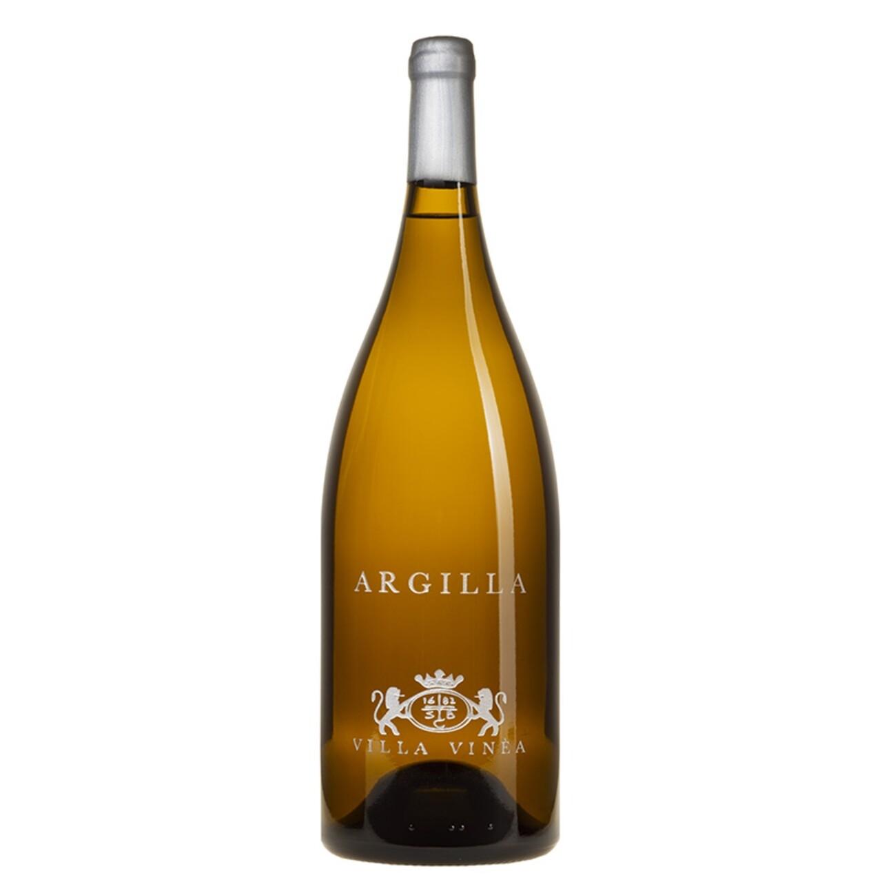 Villa Vinea Selection Argilla Alb Magnum 1.5L