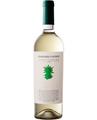 Vinarte Domeniile Vinarte Sauvignon Blanc & Feteasca Alba