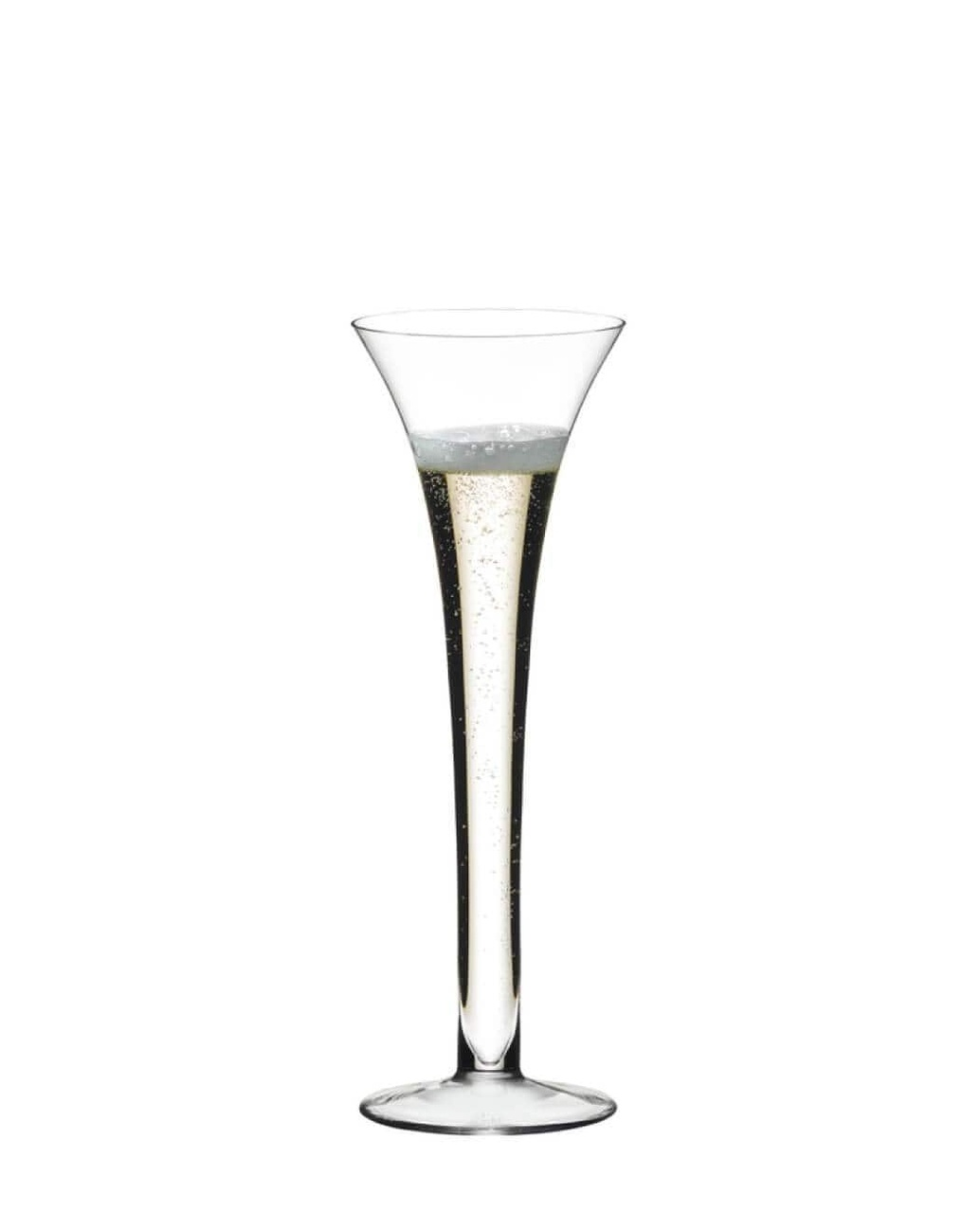 Pahar Riedel Sommeliers Sparkling Wine 4400/88