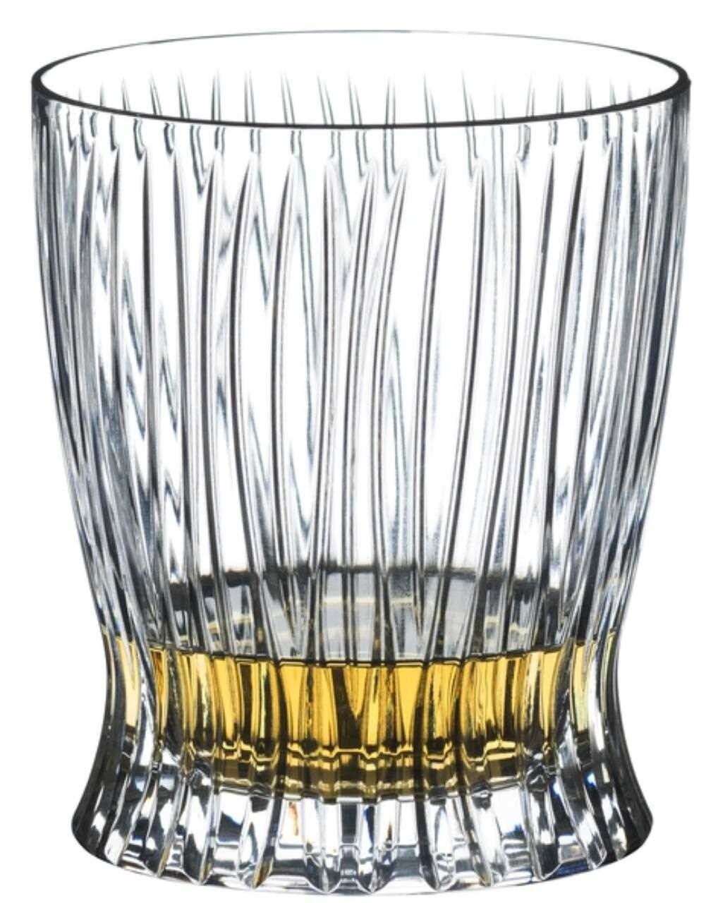Riedel Fire Whisky Set 2Pah 515/02 S1
