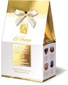 Emoti Le Voyage (Hazelnut & Caramel) Cutie de cadou cu funda  81g