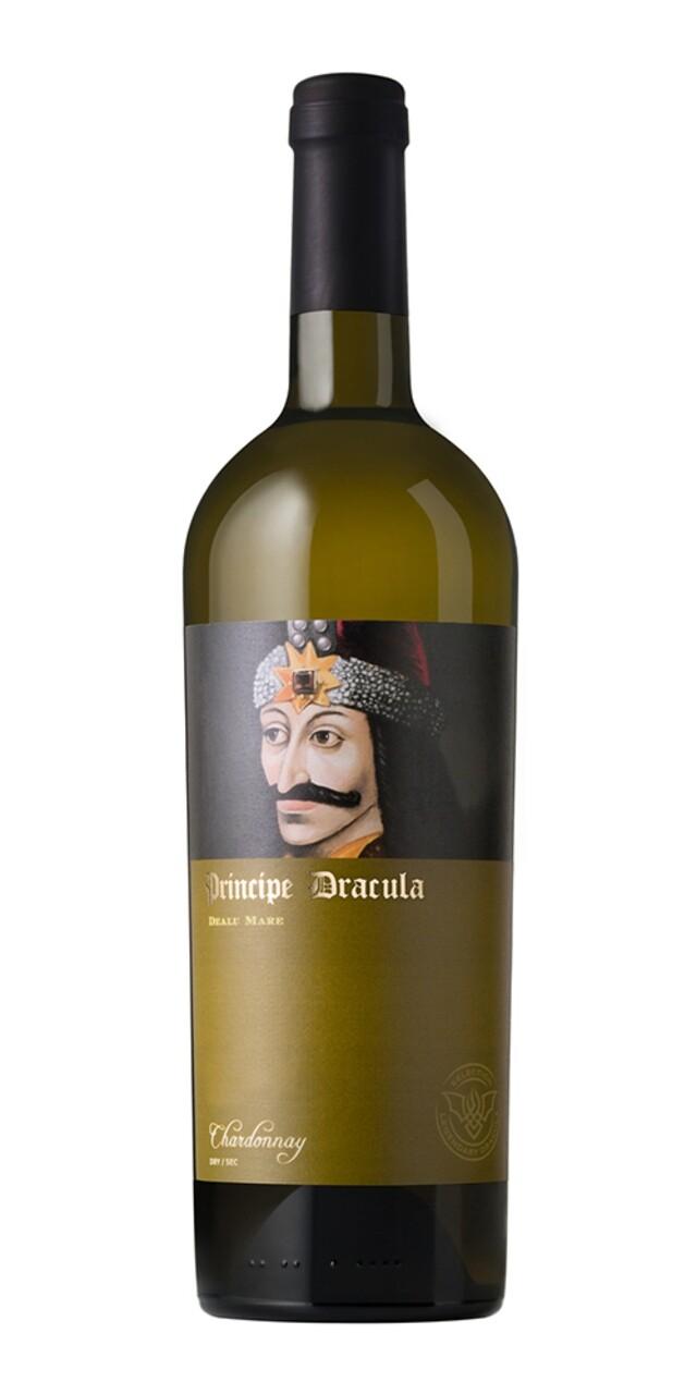 Principe Dracula Chardonnay