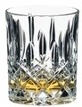 Riedel Spey Whisky Set 2Pah 0515/02 S3