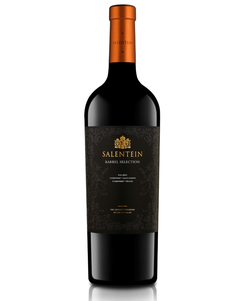 Salentein Selection Red Blend