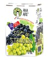 Suc de Struguri Albi 100% Natural Ana Are 3L