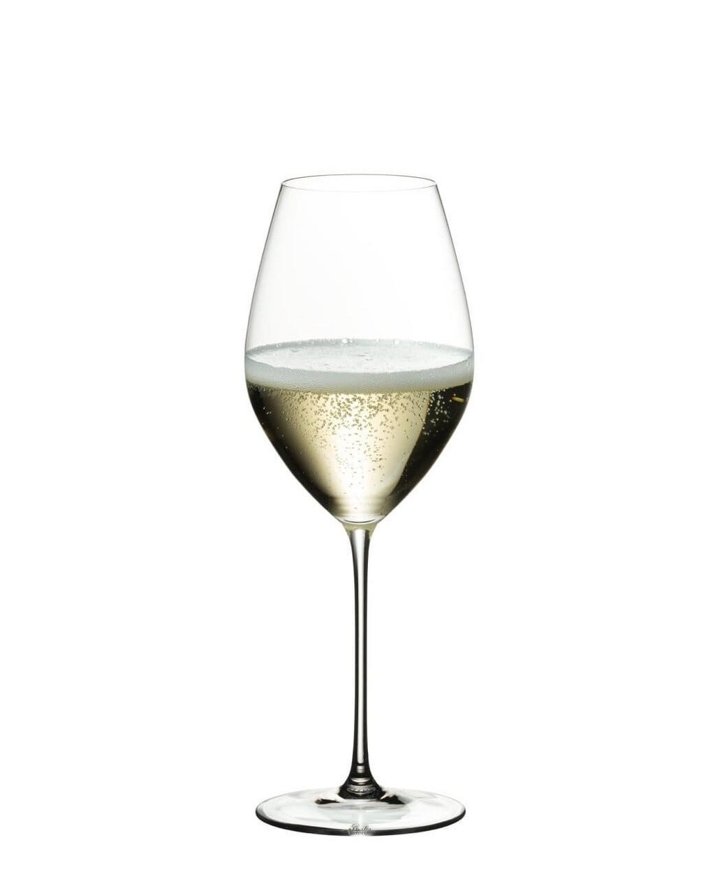 Set 2 Pahare Riedel Veritas Champagne 6449/28