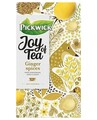Ceai Pickwick Joy Of Tea Negru Ghimbir, Lamaita, Anason Si Lamaie 15 X 1.75g