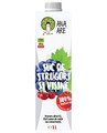 Suc de Struguri & Visine 100% Natural Ana Are 12X 1L