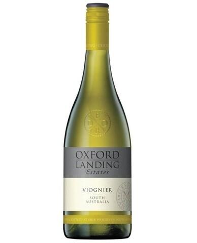Oxford Landing Viognier