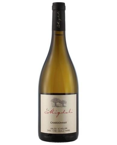La Migdali Chardonnay