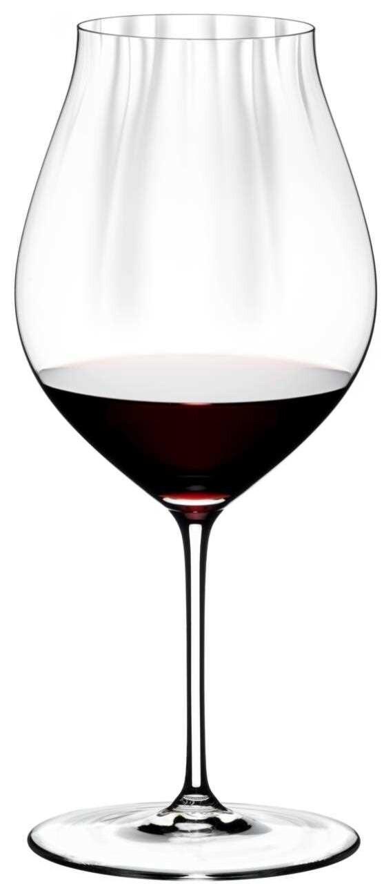 Riedel Performance Pinot Noir 6884/67