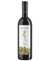 Lacerta Shiraz
