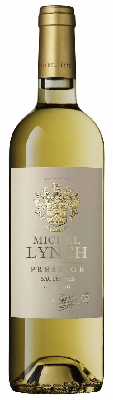 Michel Linch Prestige Sauternes