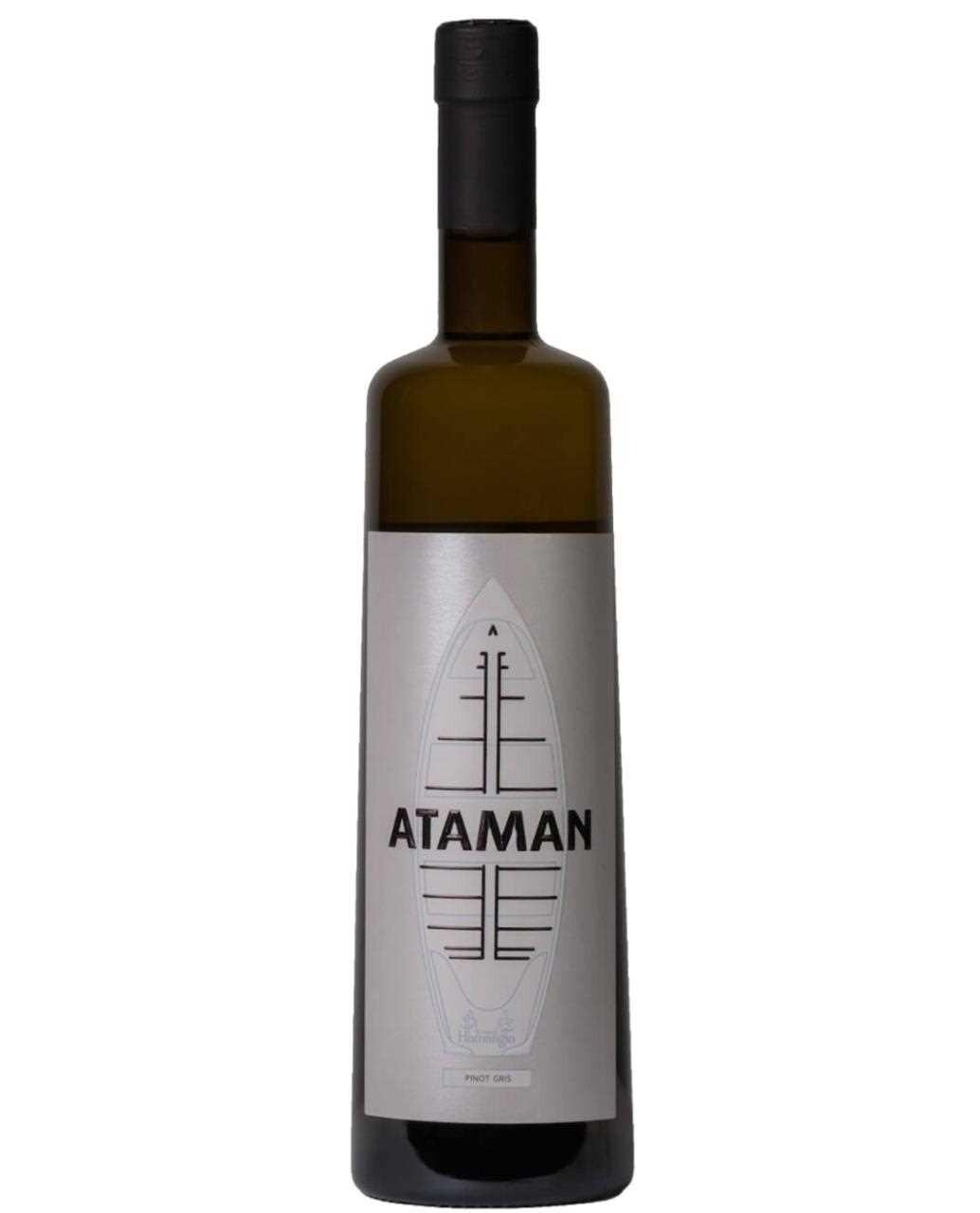 Hamangia Ataman Pinot Gris